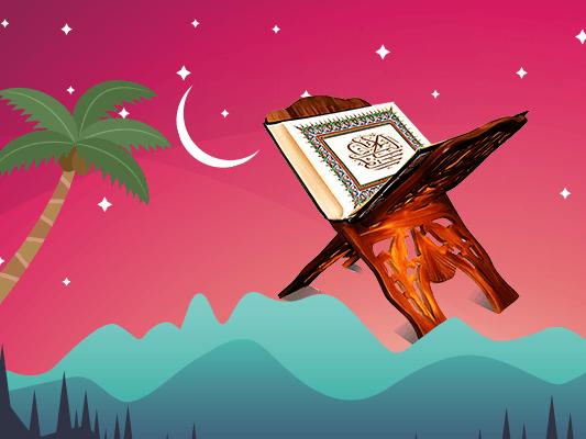 قصة عبد الله بن عباس