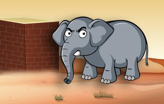 أصحاب الفيل من قصص القرآن بتطبيق قصص وحكايات بالعربي