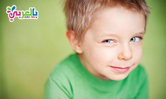 أسرع الطرق للتخلص من الكذب عند الاطفال