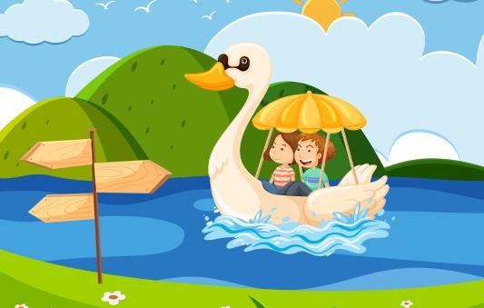 قصة الماء سر الحياة للاطفال قصة عن اهمية الماء للحياة