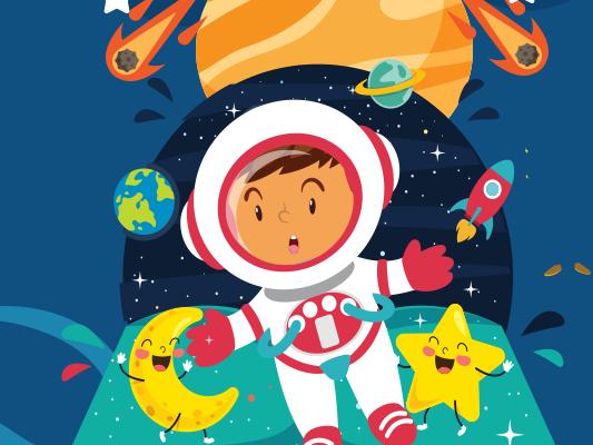 قصة عن اهمية العلم للاطفال بالصور :: قصة ثمرة العلم