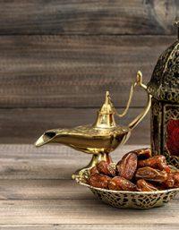 كيف نستعد لشهر رمضان صحيا ونفسيا ؟يا