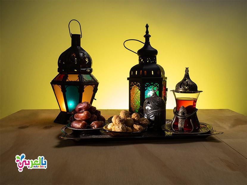 اجمل صور رمضان 2019