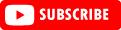 قناة بالعربي نتعلم على يوتيوب