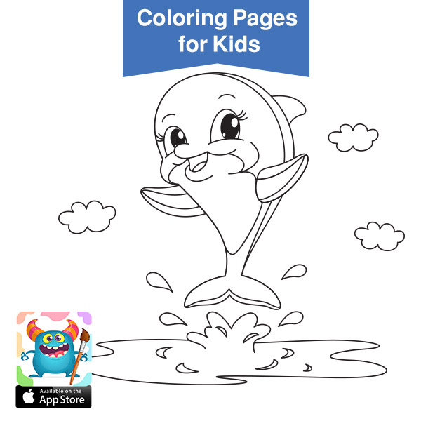 It's just an image of Cute Coloring Pages Printable within fox