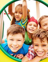 افكار انشطة صيفية للاطفال .. ستغير طفلك للأفضل
