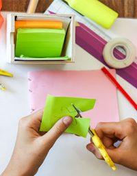 DIY crafts for girls