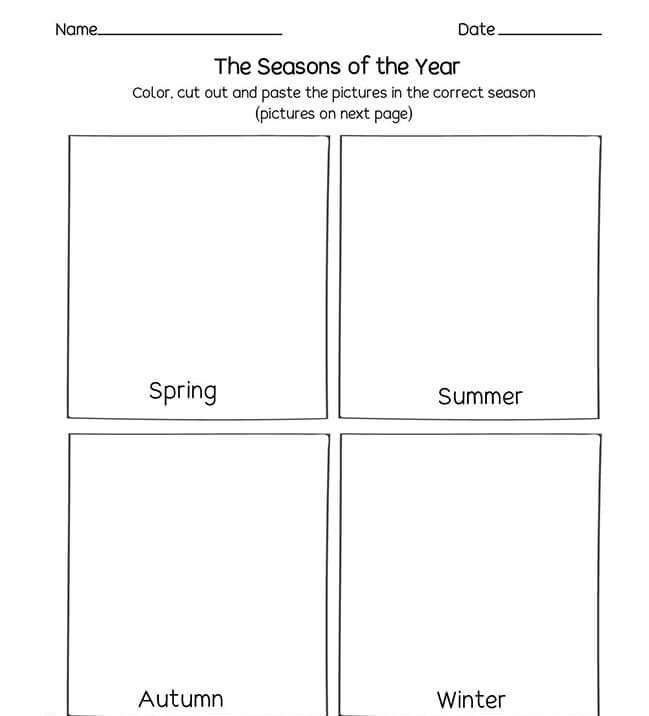 adult seasons coloring pages coloring pages of seasons. seasons ... | 716x649