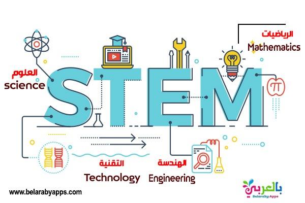 مدارس ستيم STEM Schools