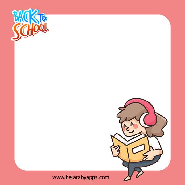 border templates, borders, clipart, doodle, frames, kids frames