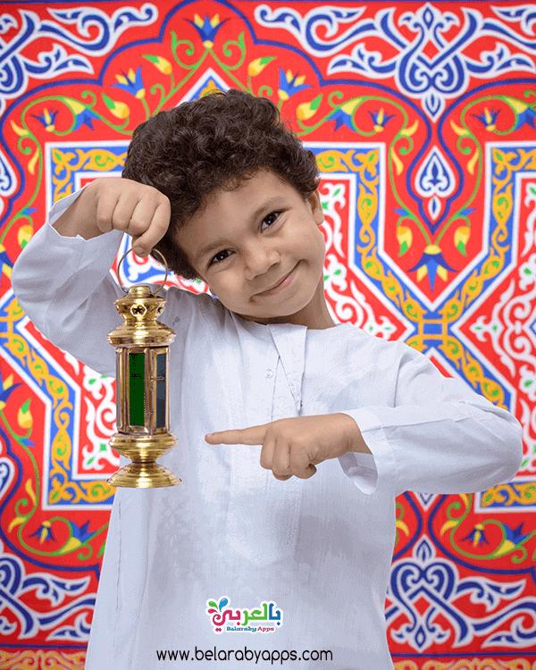 صورجميلة عن رمضان - ramadan greeting cards