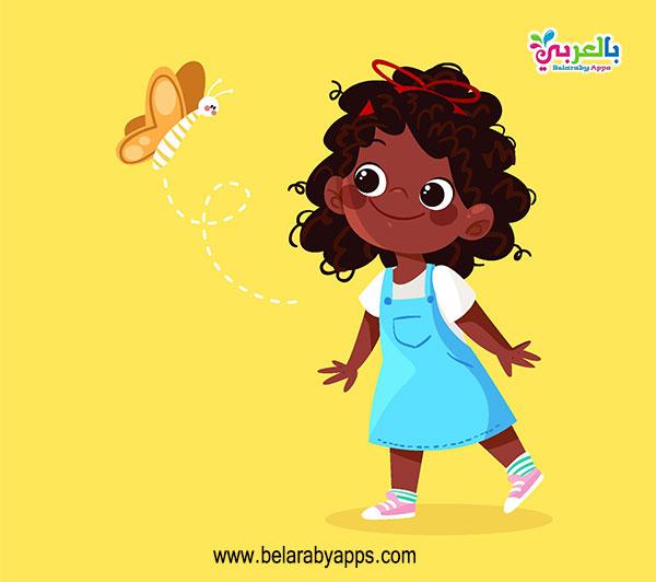خلفيات لفصل الربيع للاطفال .. Spring HD Wallpapers